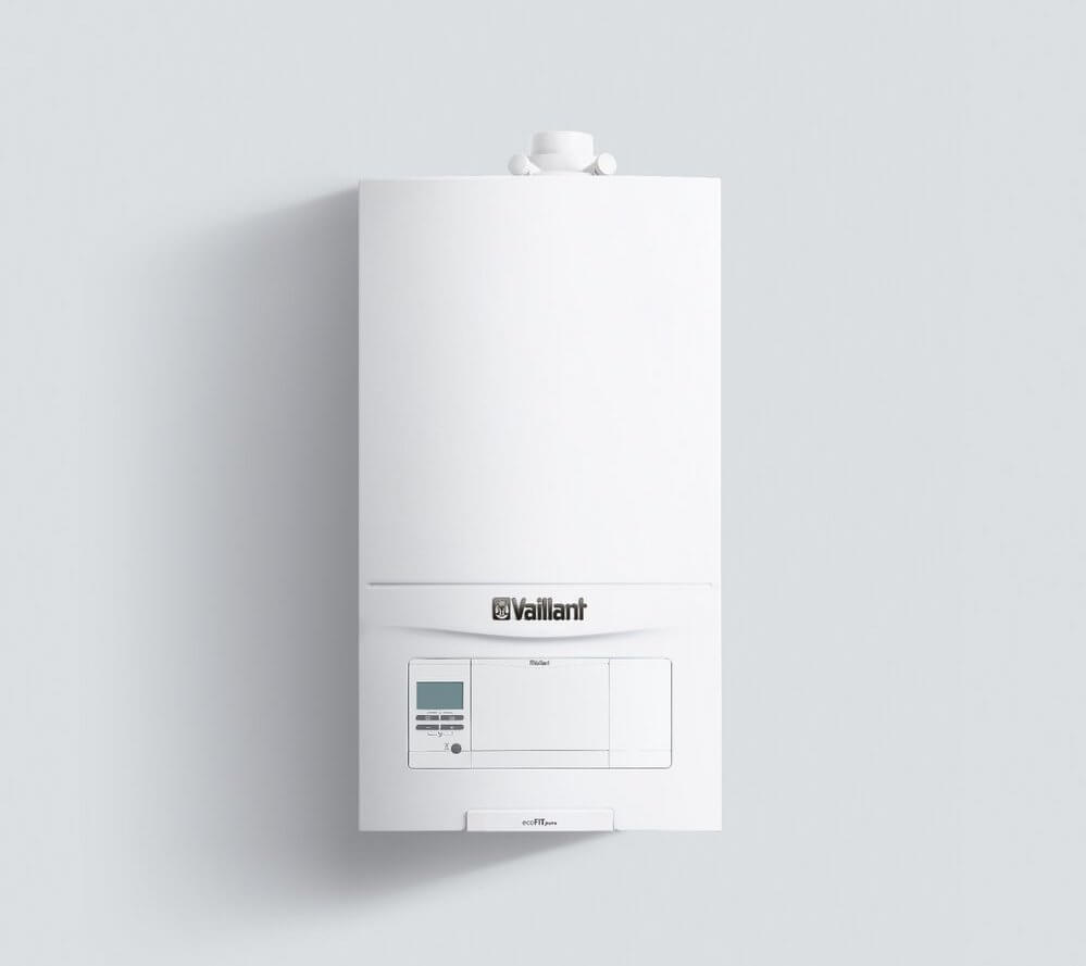 Vaillanr partner